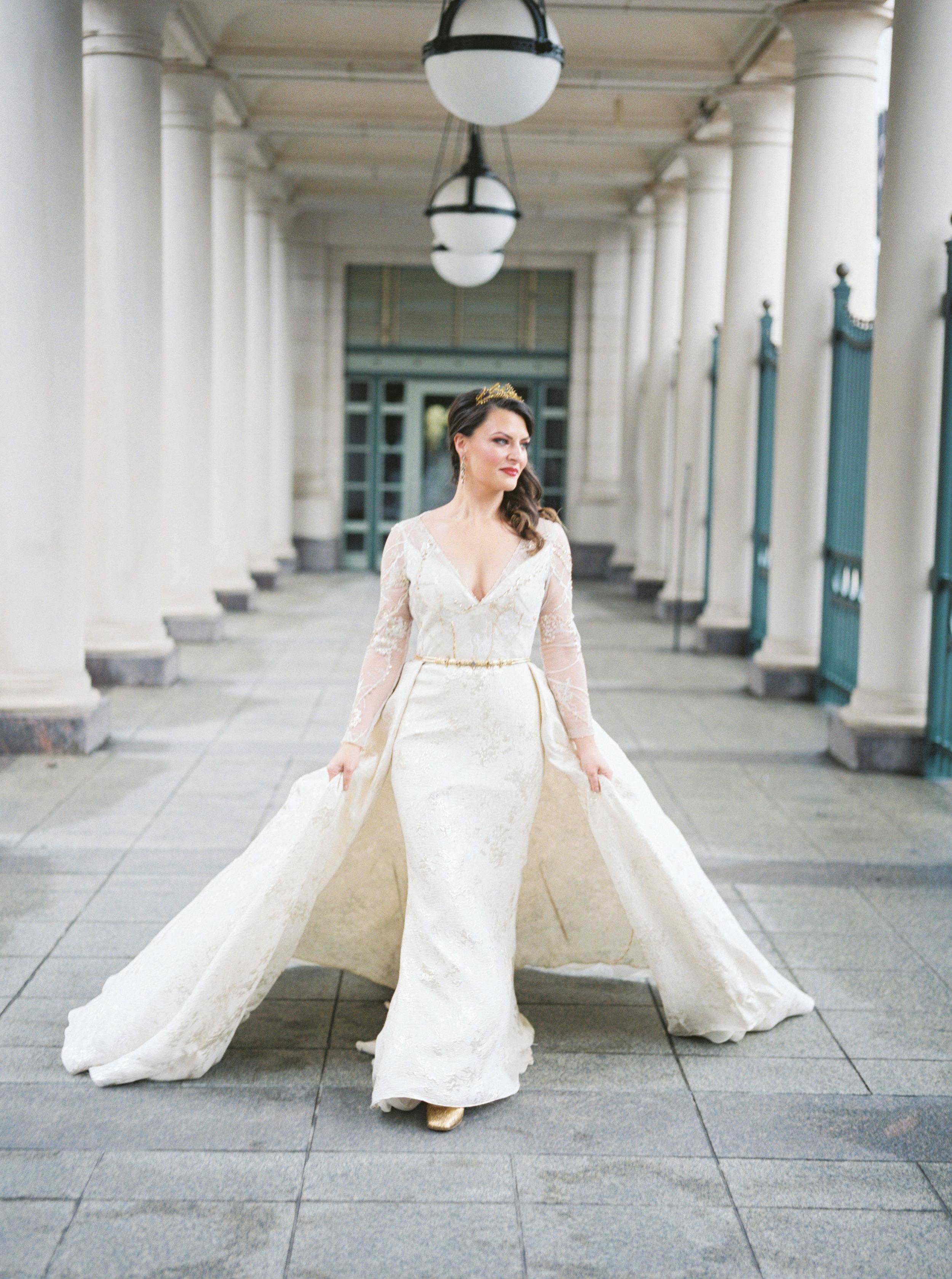 0199_A & C Wedding.jpg
