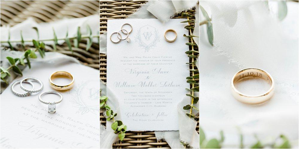 Alabama Wedding photographer_0074.jpg