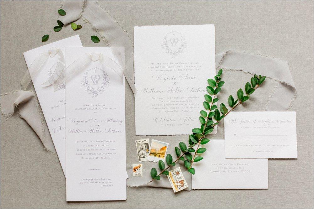Alabama Wedding photographer_0073.jpg