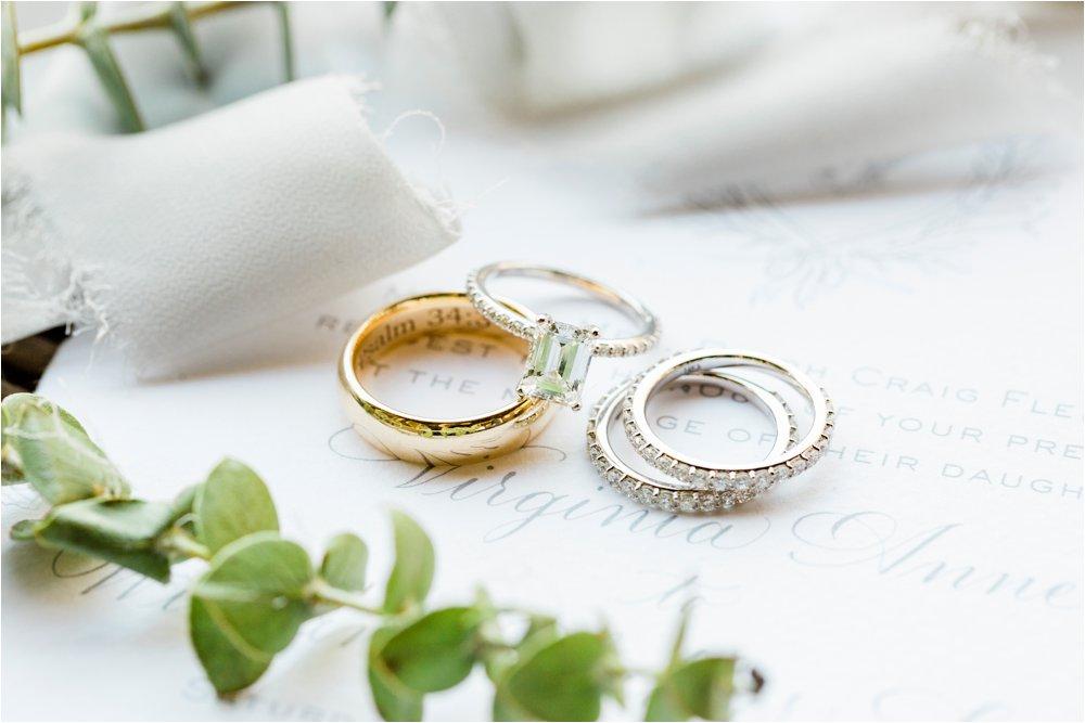 Alabama Wedding photographer_0075.jpg