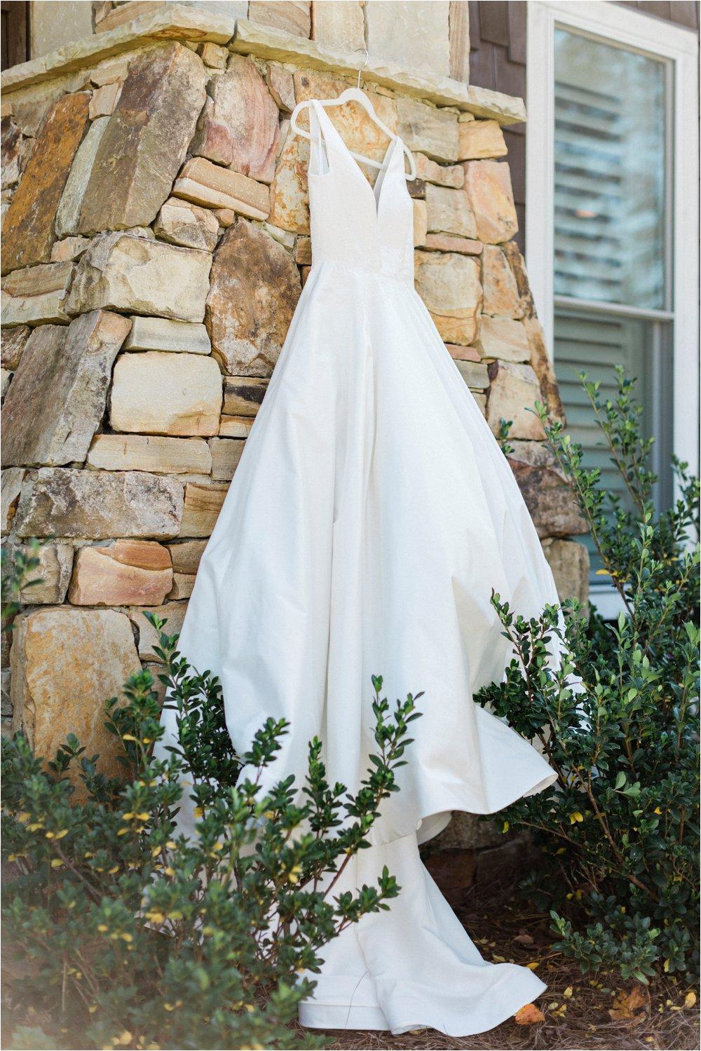Alabama Wedding photographer_0076.jpg
