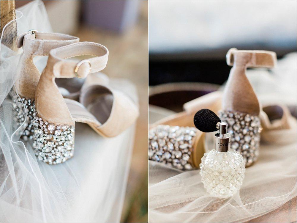 Alabama Wedding photographer_0077.jpg