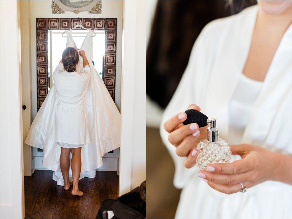 Alabama Wedding photographer_0079.jpg