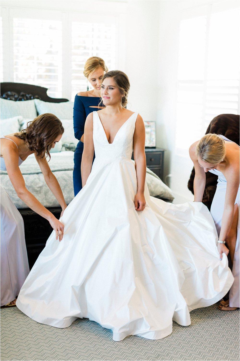 Alabama Wedding photographer_0080.jpg