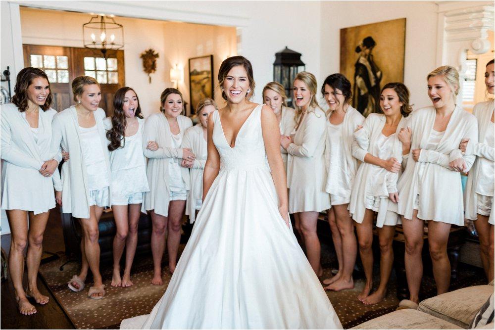 Alabama Wedding photographer_0084.jpg