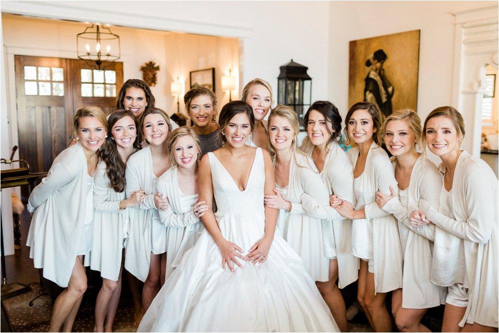 Alabama Wedding photographer_0085.jpg