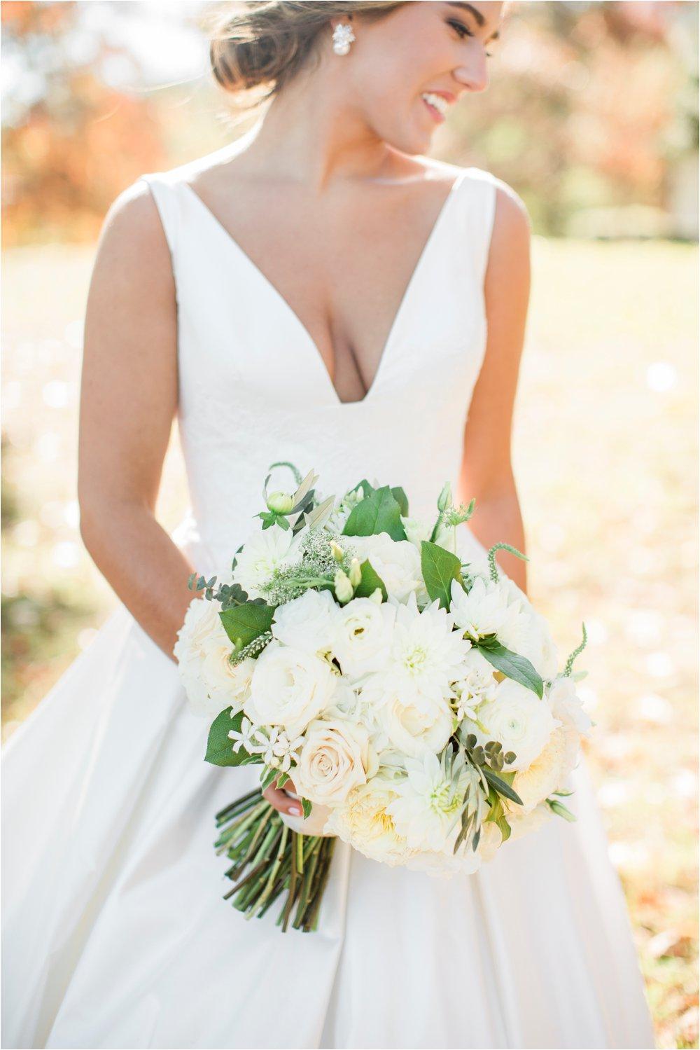 Alabama Wedding photographer_0086.jpg