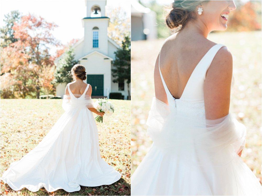 Alabama Wedding photographer_0089.jpg