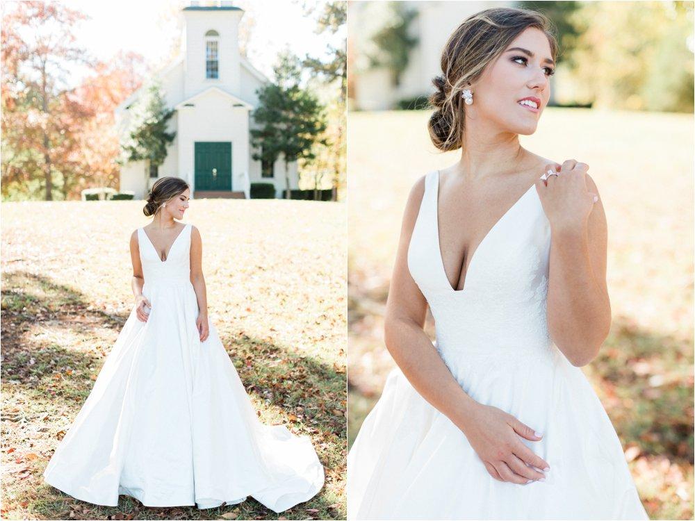 Alabama Wedding photographer_0091.jpg