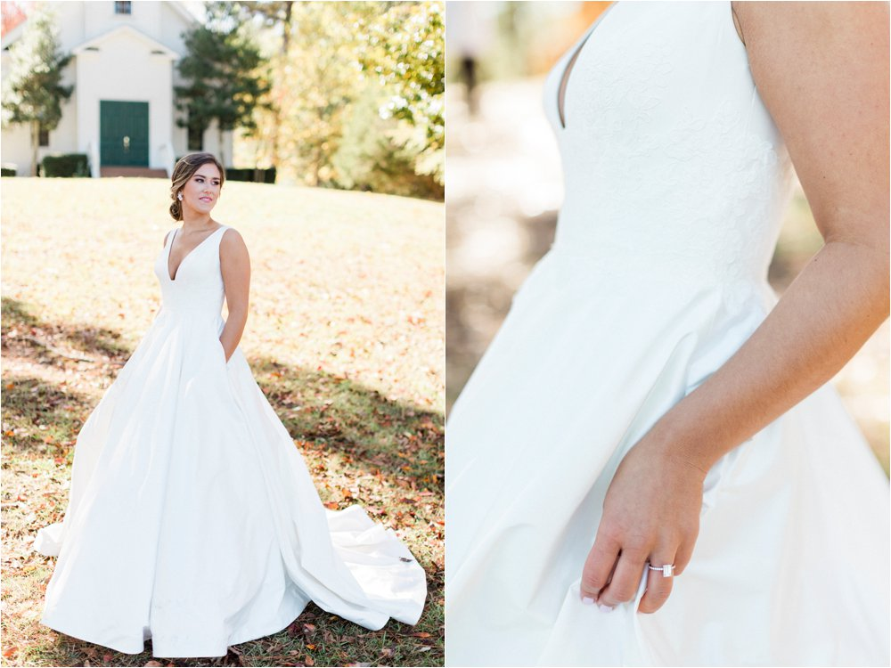 Alabama Wedding photographer_0093.jpg