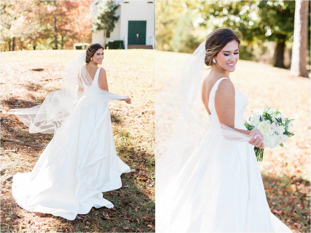 Alabama Wedding photographer_0095.jpg