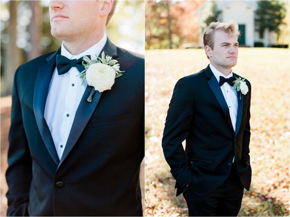 Alabama Wedding photographer_0098.jpg