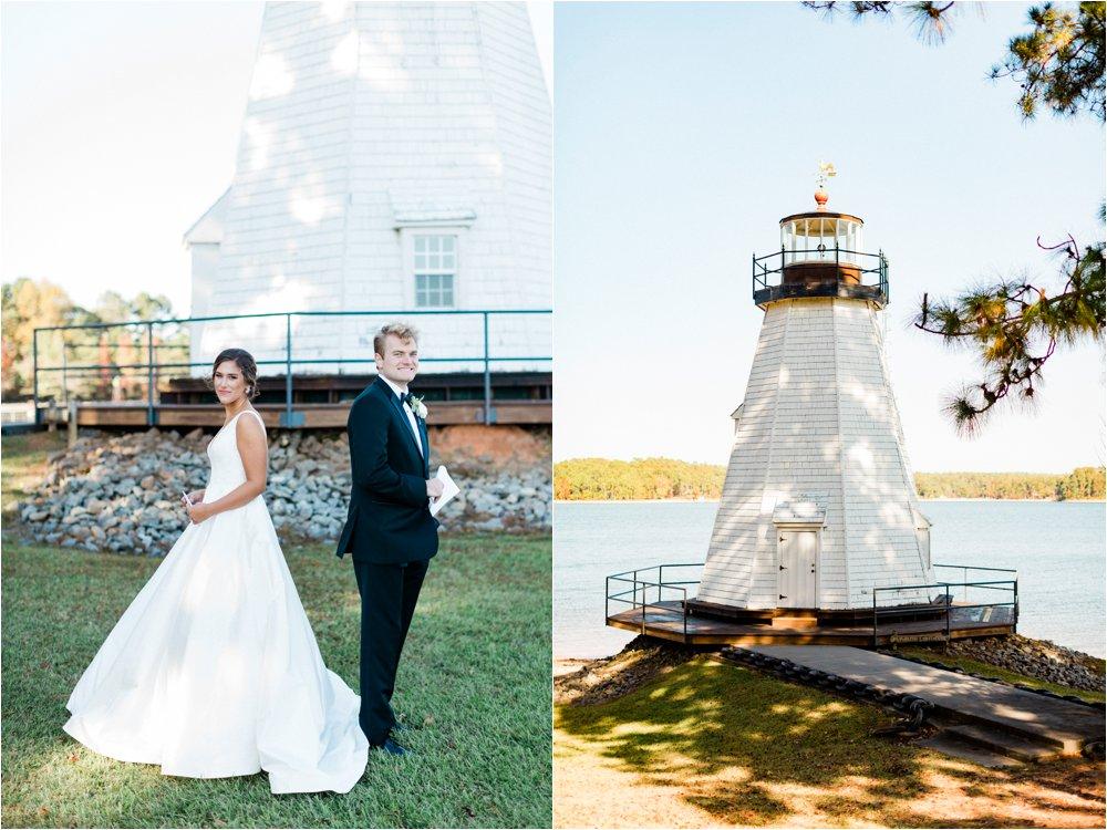 Alabama Wedding photographer_0101.jpg