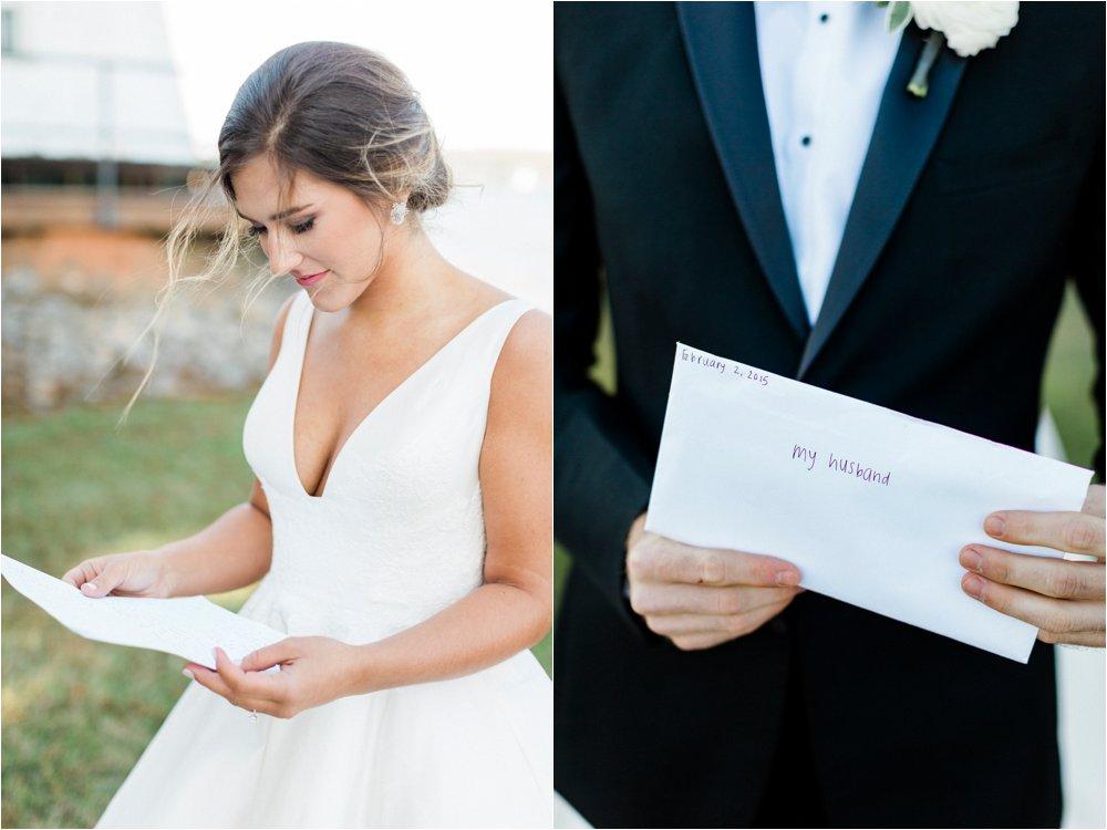 Alabama Wedding photographer_0103.jpg
