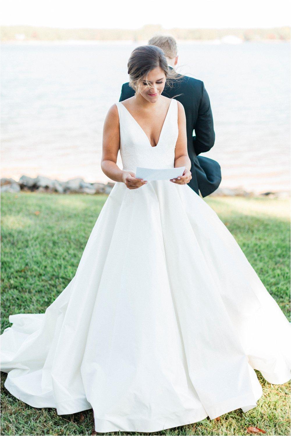 Alabama Wedding photographer_0104.jpg
