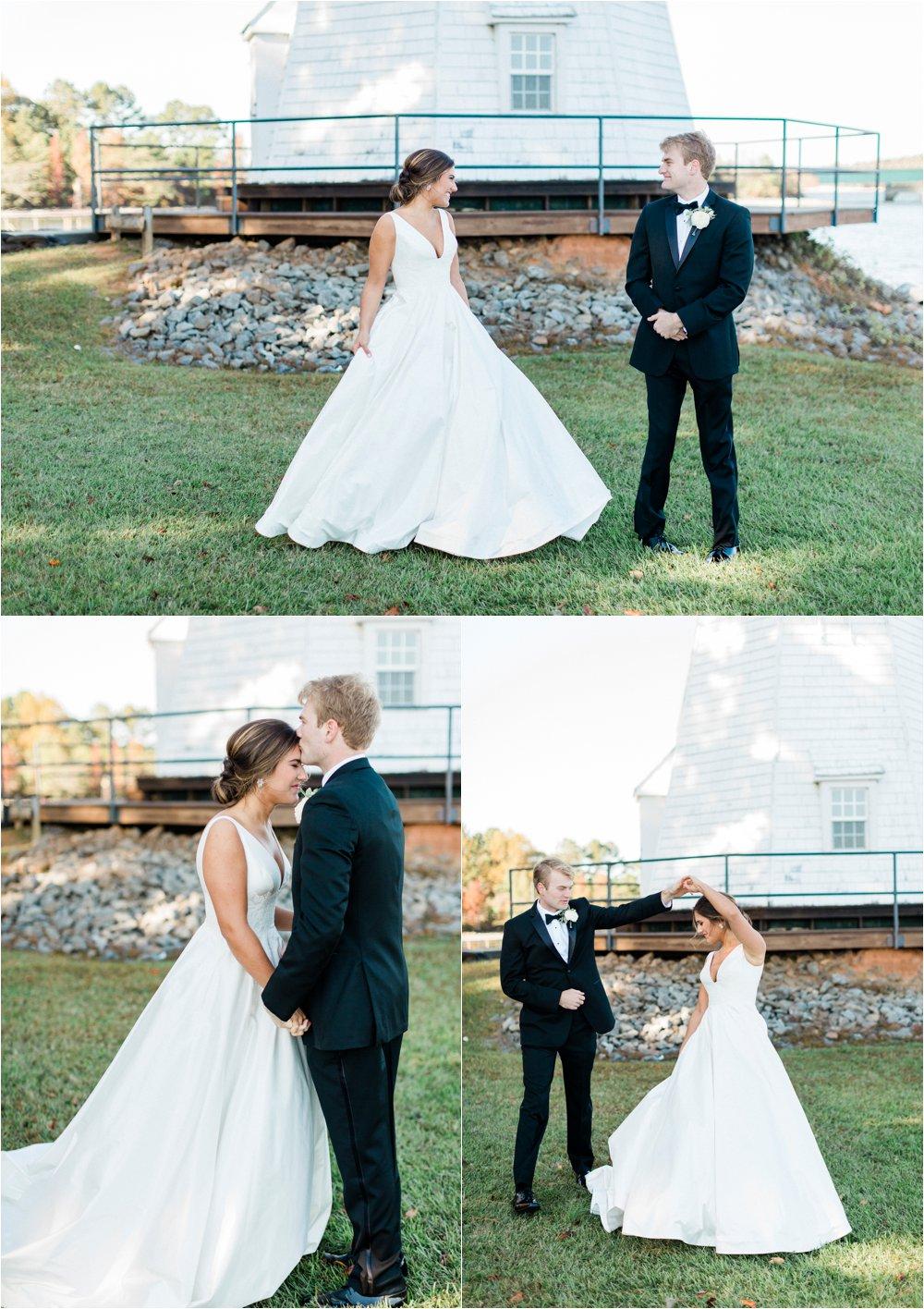 Alabama Wedding photographer_0105.jpg
