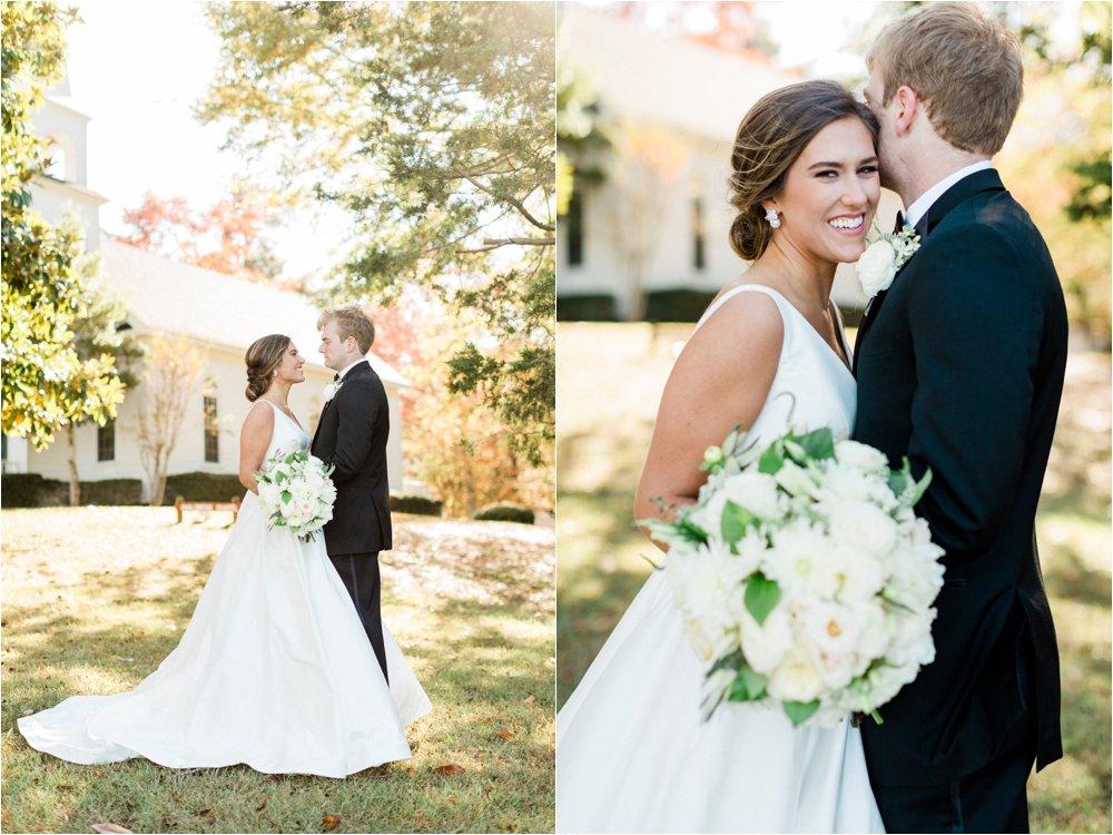 Alabama Wedding photographer_0110.jpg