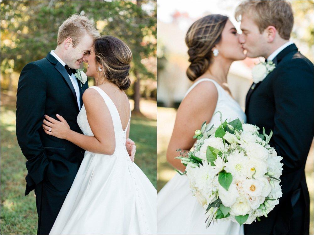 Alabama Wedding photographer_0114.jpg