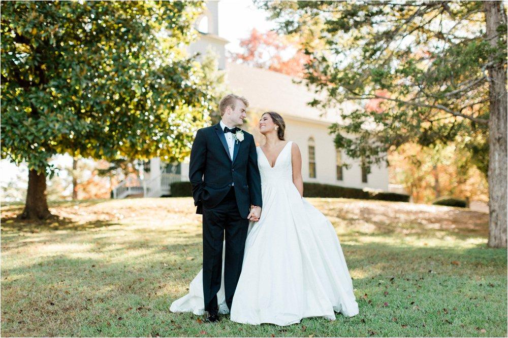 Alabama Wedding photographer_0113.jpg