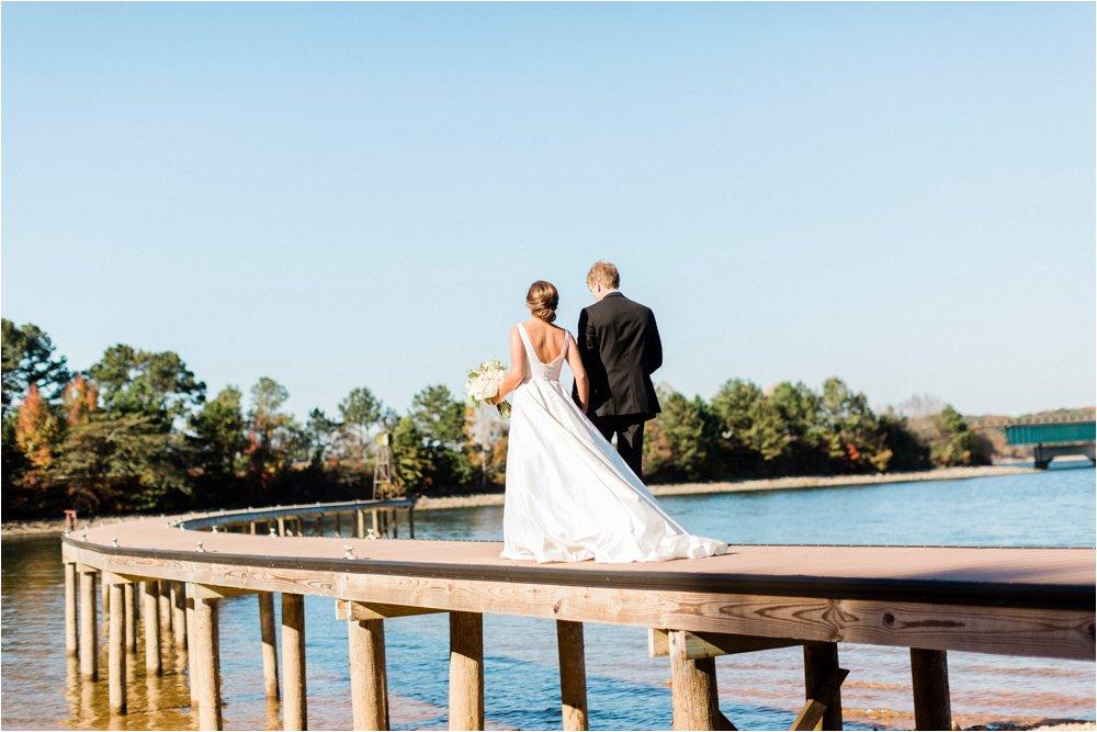 Alabama Wedding photographer_0116.jpg