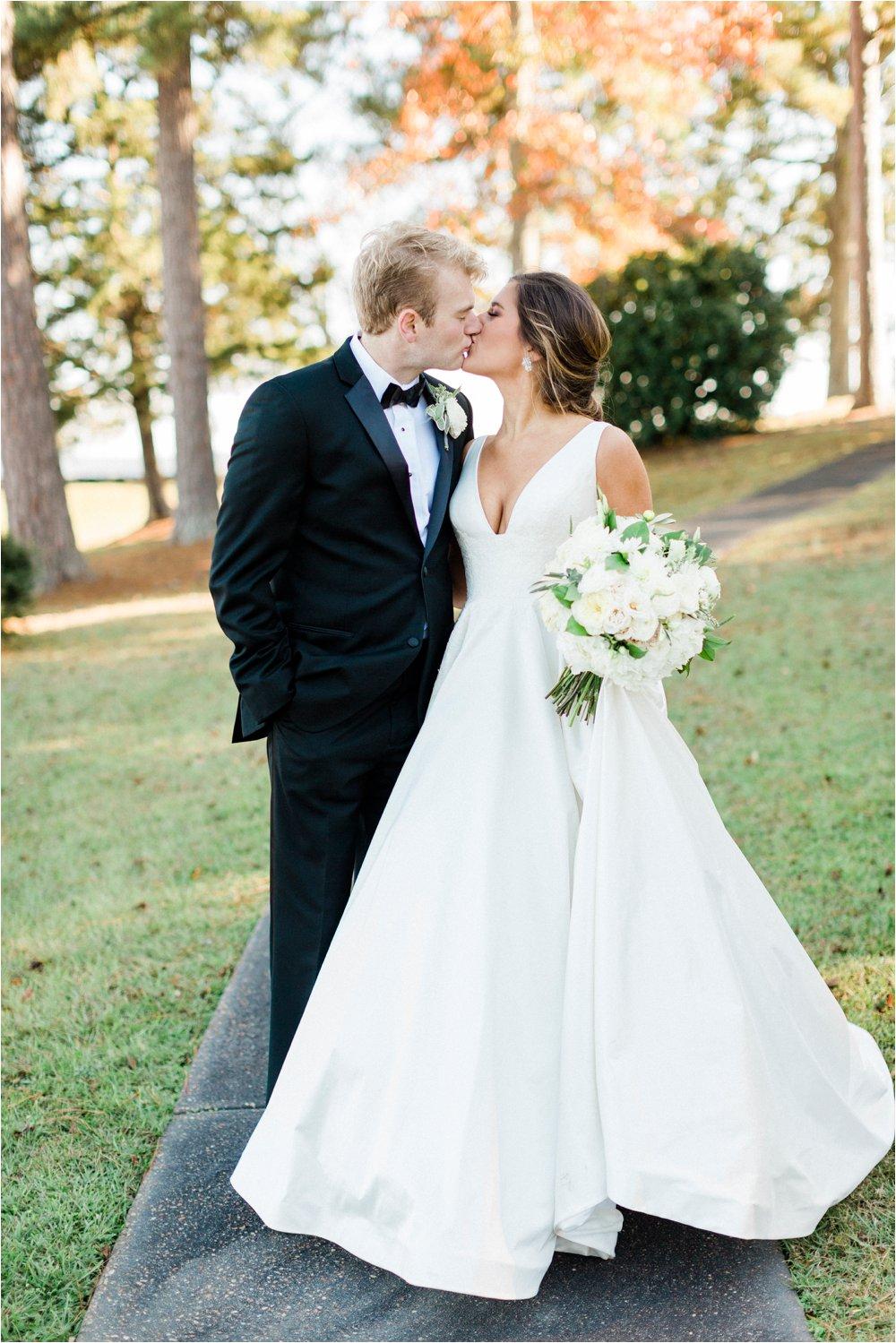 Alabama Wedding photographer_0115.jpg