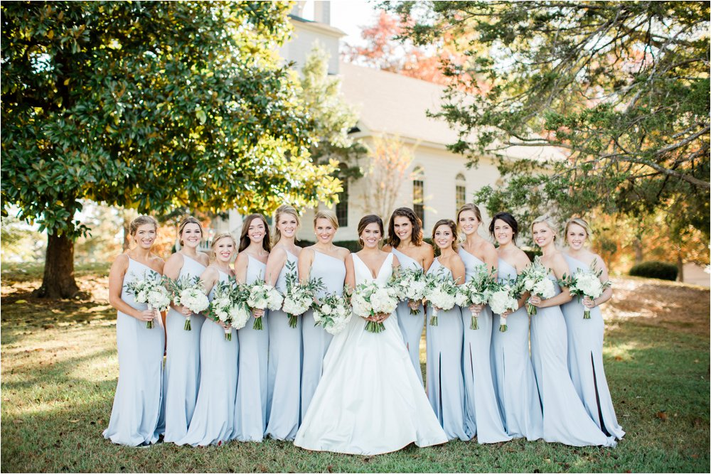 Alabama Wedding photographer_0117.jpg
