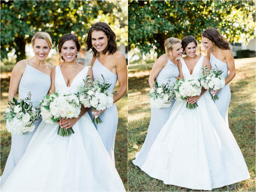 Alabama Wedding photographer_0118.jpg