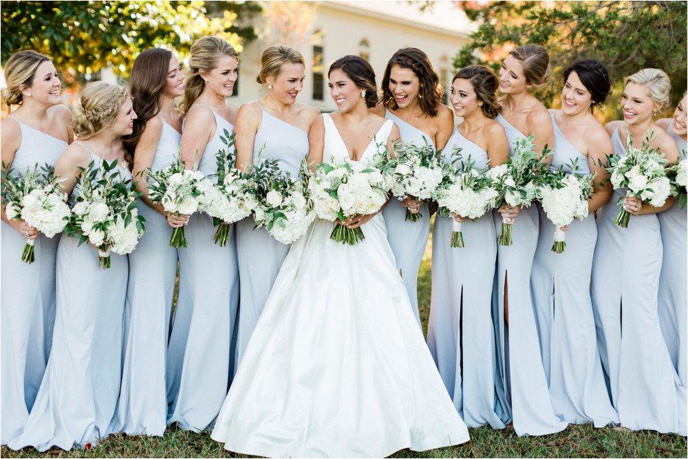 Alabama Wedding photographer_0120.jpg