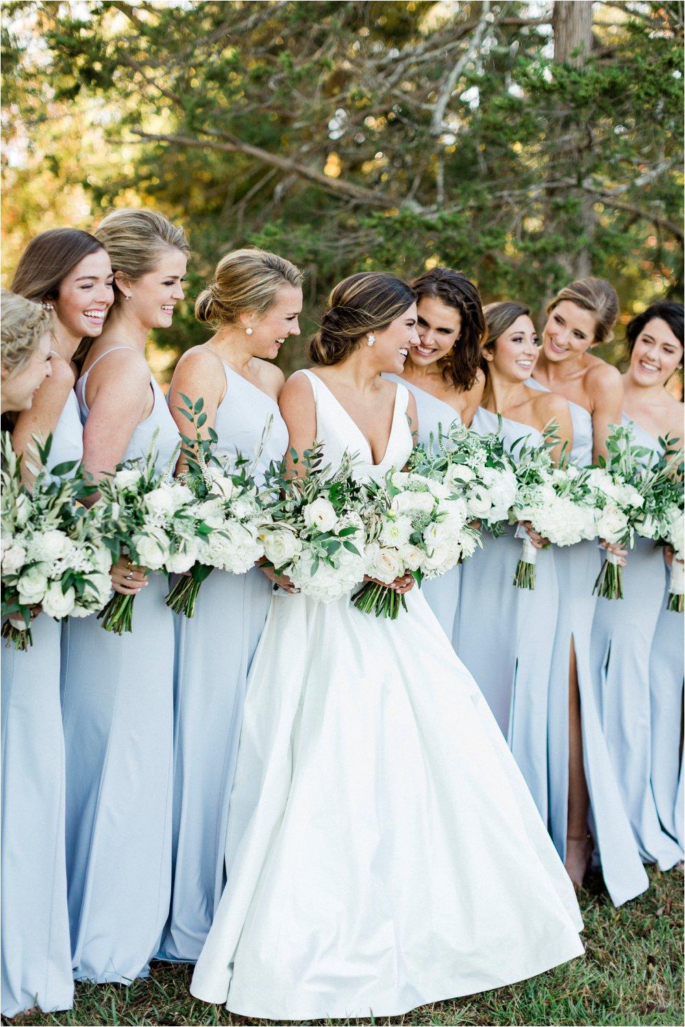Alabama Wedding photographer_0119.jpg