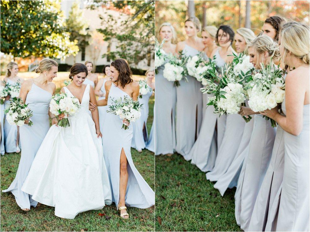 Alabama Wedding photographer_0122.jpg