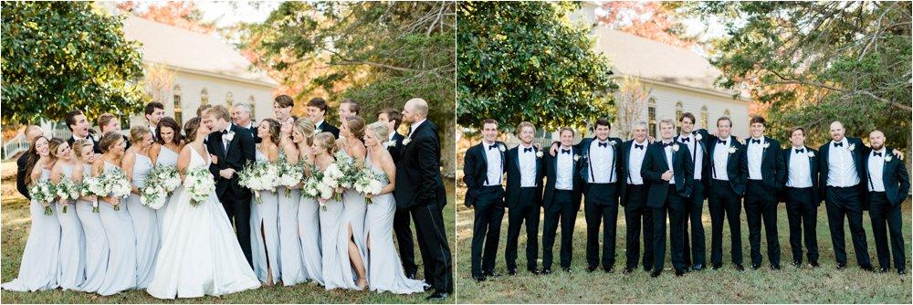 Alabama Wedding photographer_0124.jpg