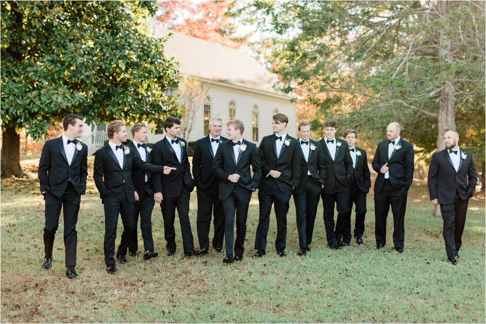 Alabama Wedding photographer_0125.jpg