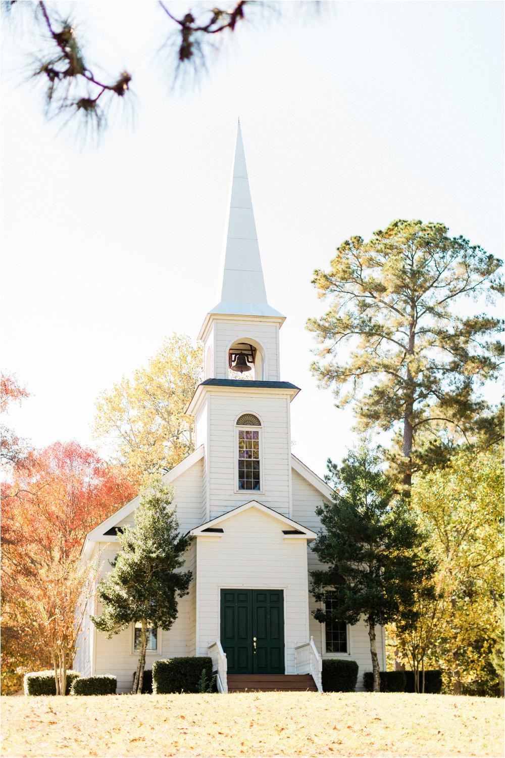 Alabama Wedding photographer_0126.jpg