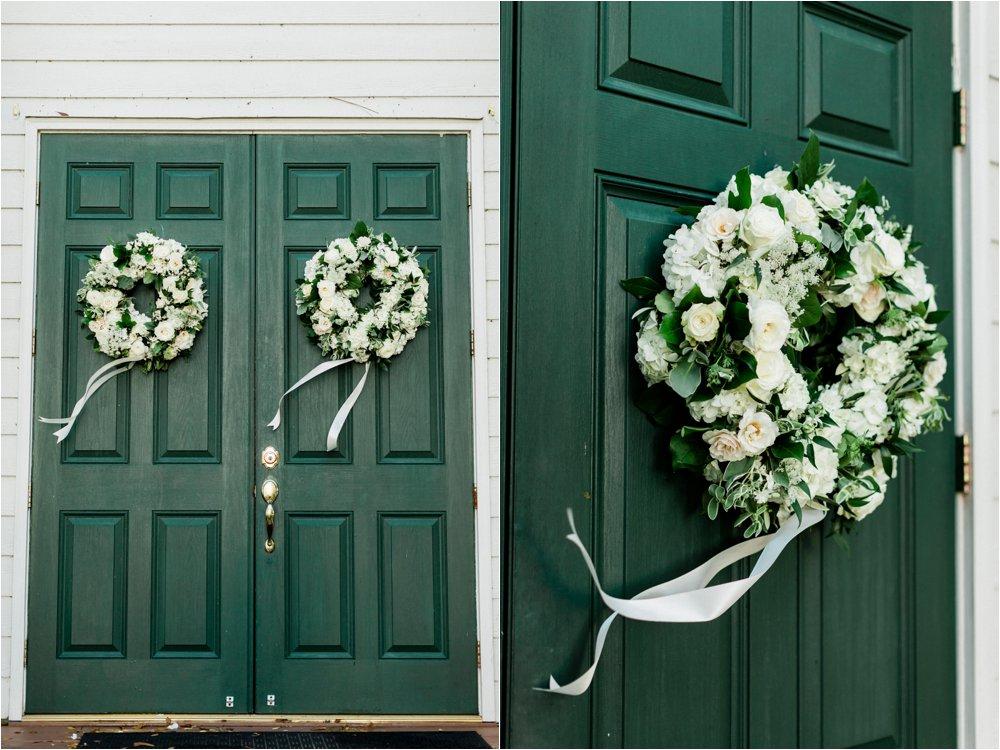 Alabama Wedding photographer_0127.jpg
