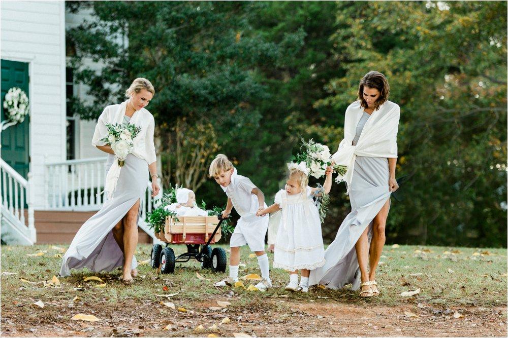 Alabama Wedding photographer_0130.jpg