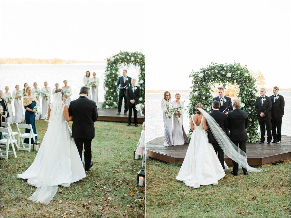 Alabama Wedding photographer_0133.jpg