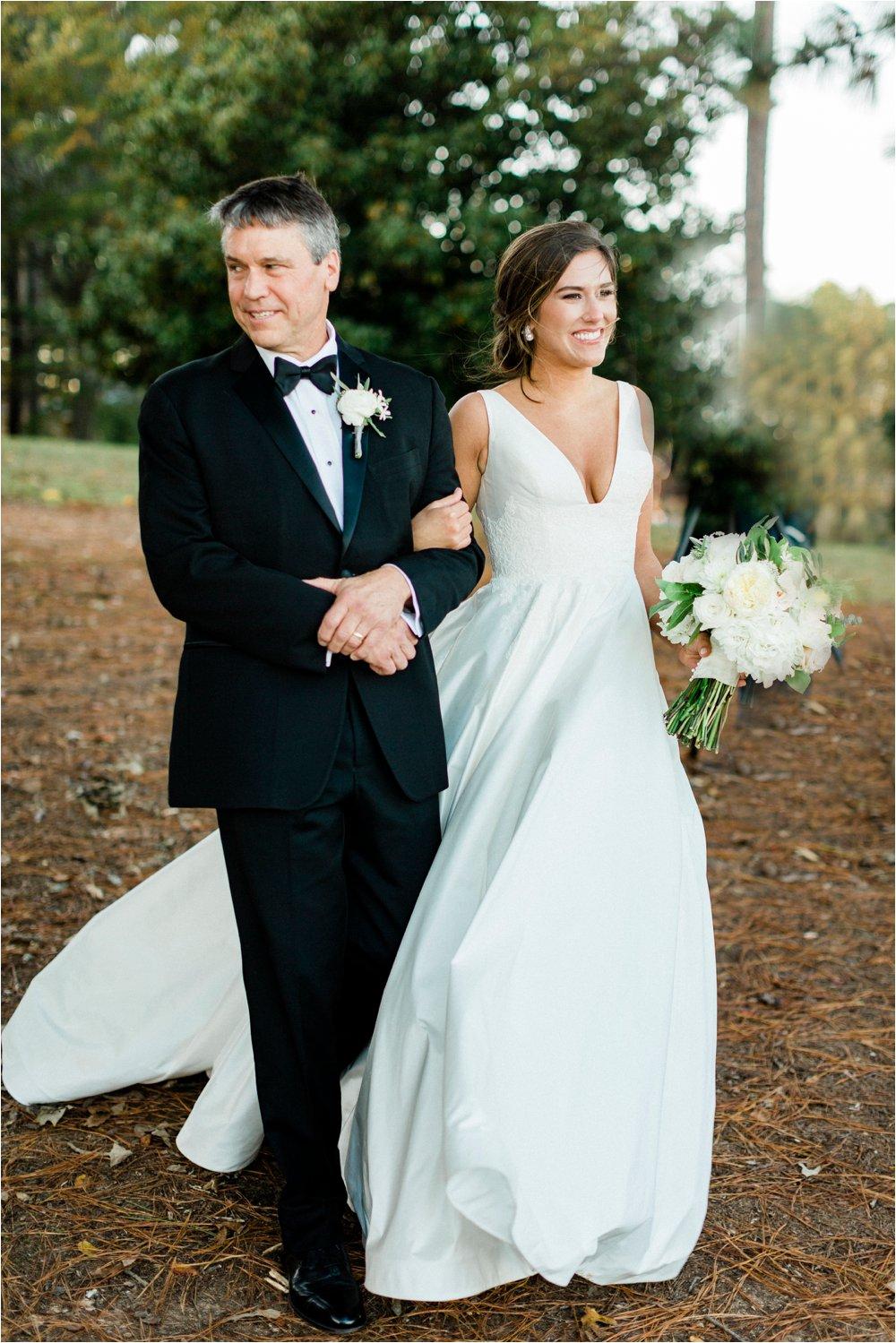Alabama Wedding photographer_0132.jpg