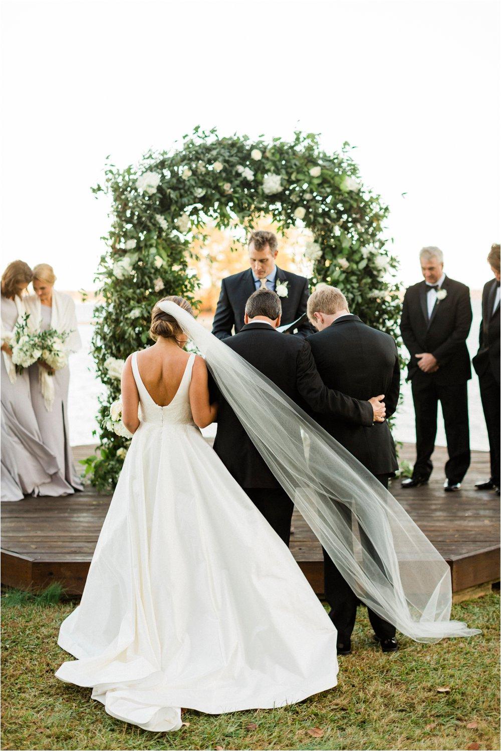 Alabama Wedding photographer_0134.jpg