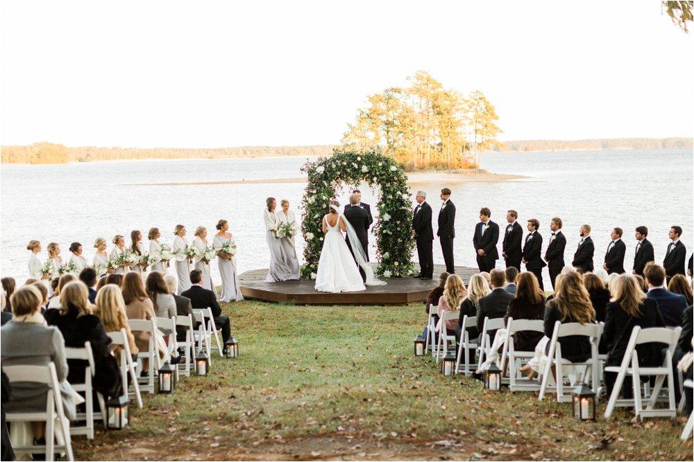 Alabama Wedding photographer_0137.jpg