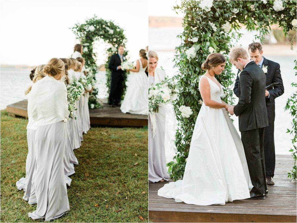Alabama Wedding photographer_0138.jpg
