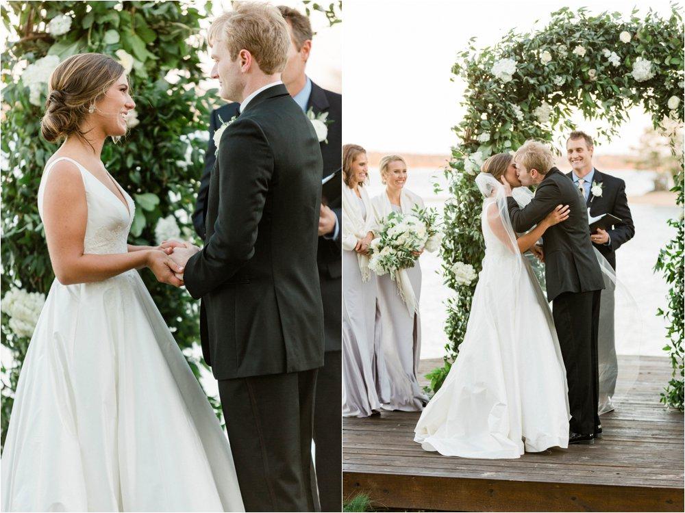 Alabama Wedding photographer_0140.jpg