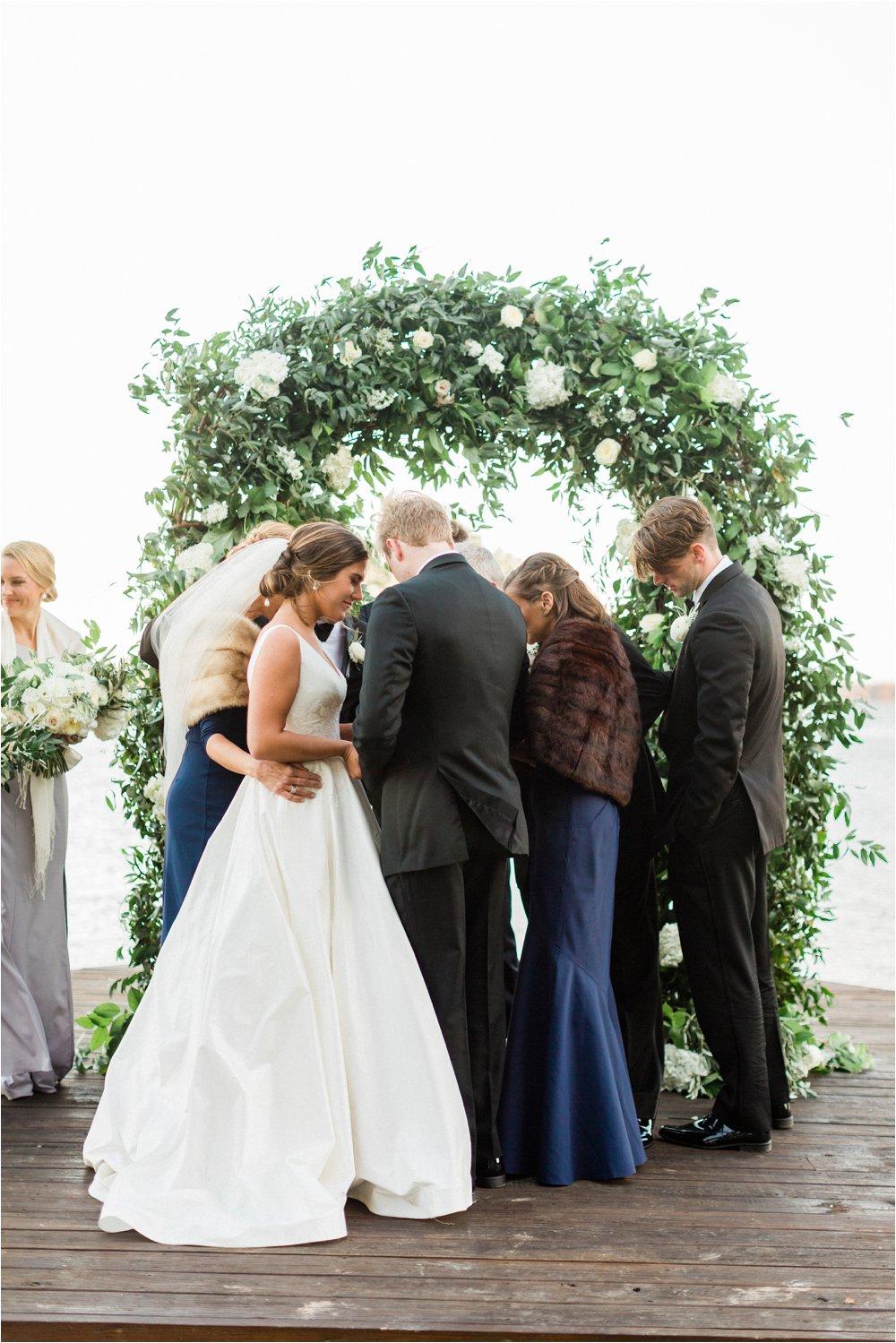Alabama Wedding photographer_0139.jpg
