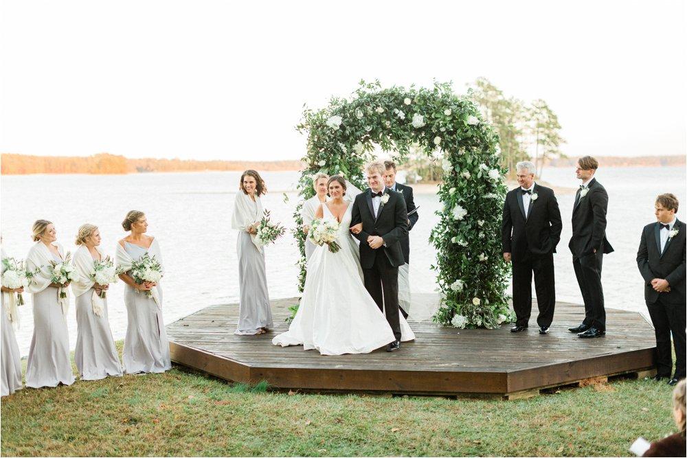 Alabama Wedding photographer_0141.jpg