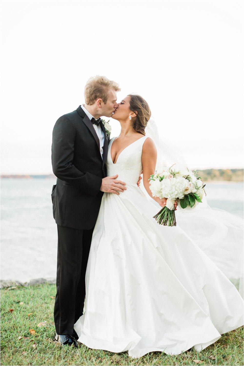 Alabama Wedding photographer_0144.jpg