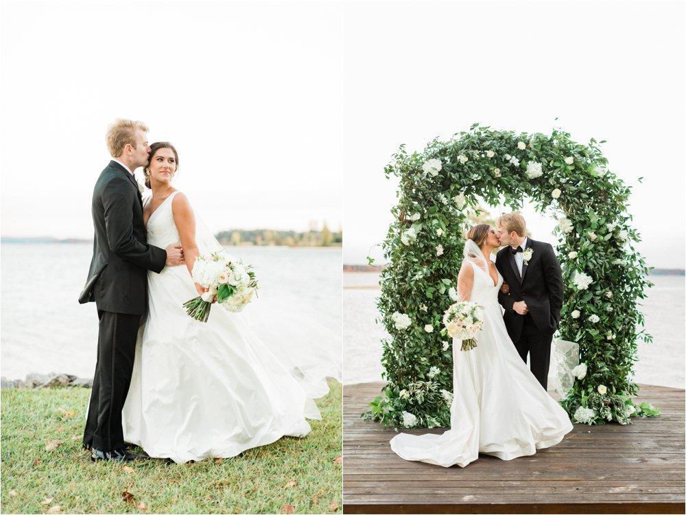 Alabama Wedding photographer_0145.jpg