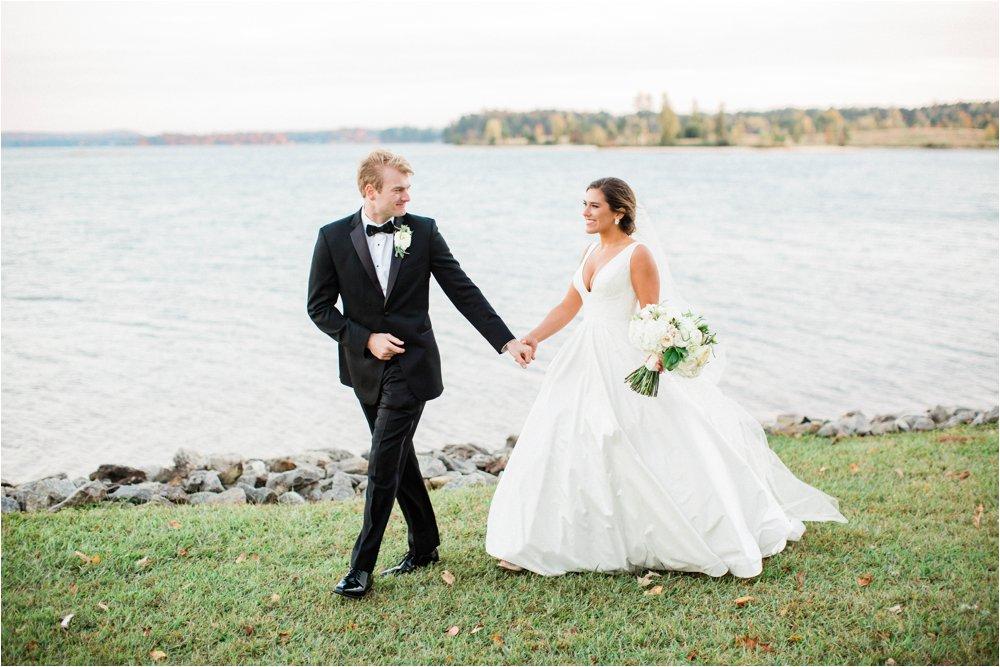 Alabama Wedding photographer_0146.jpg