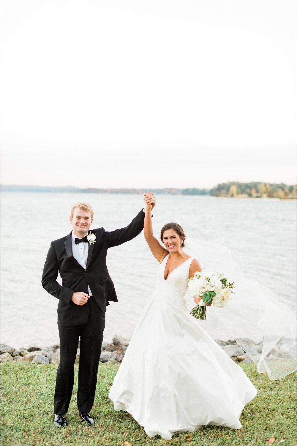 Alabama Wedding photographer_0147.jpg