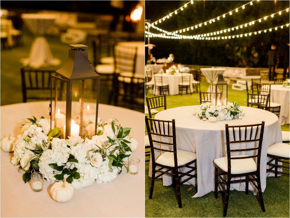 Alabama Wedding photographer_0149.jpg