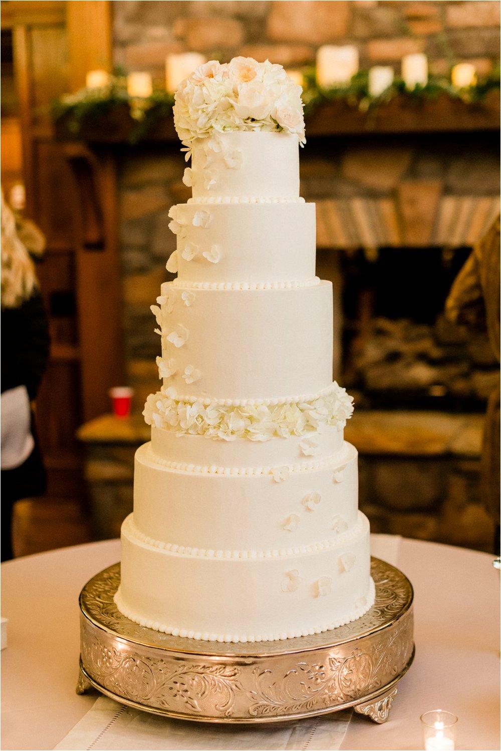 Alabama Wedding photographer_0152.jpg