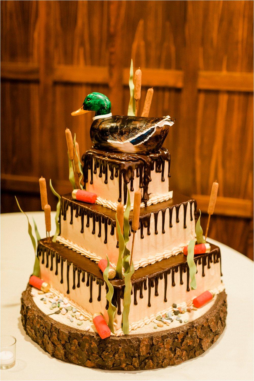 Alabama Wedding photographer_0154.jpg